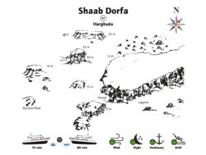 Shaab Dorfa