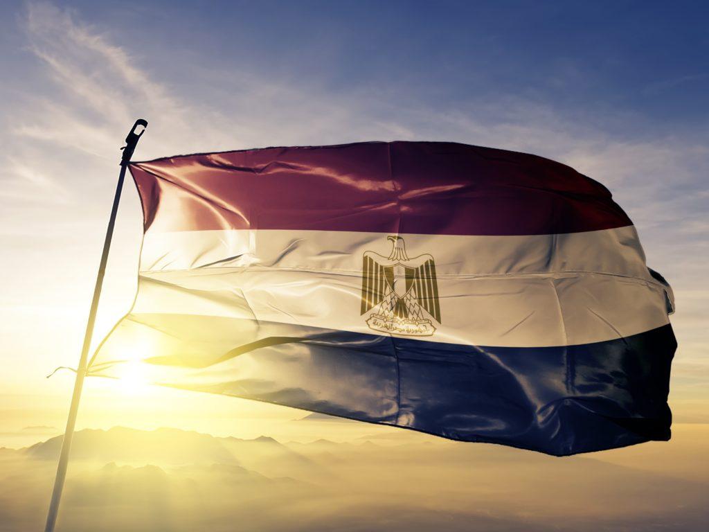 flag-egypt