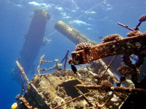 Wreck-Red-Sea