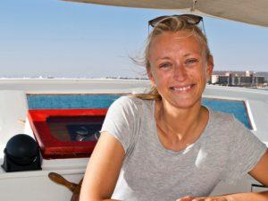 Tillykke med fødselsdagen Pernille