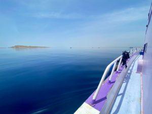 Wetter-Hurghada