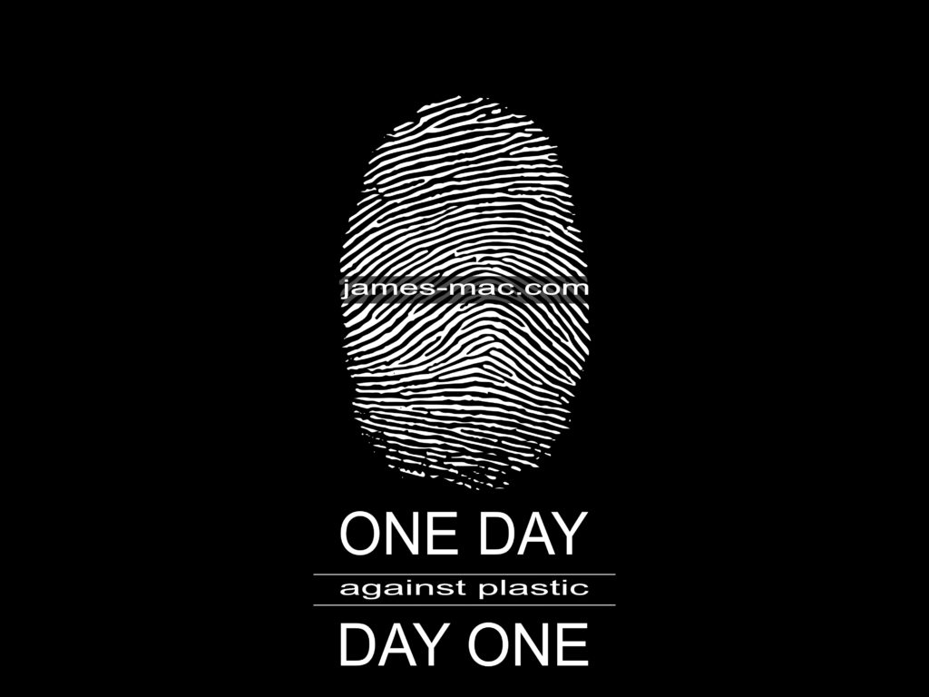 One Day Day One
