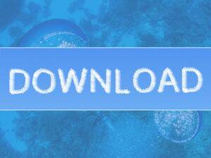 Download James & Mac