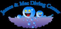 JM-Logo-Neu-Ohne-Schrift-Klein